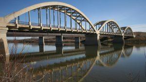 borden-bridge