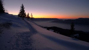 winter-solstice-1024x576